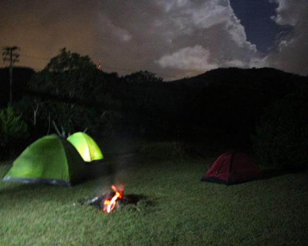 camping en colombia