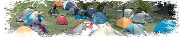 zonas-camping-tobia