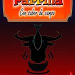 sabor restaurante Juancho parrilla