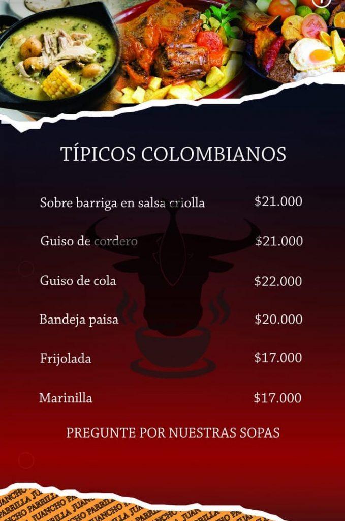 platos-tipicos-colombianos