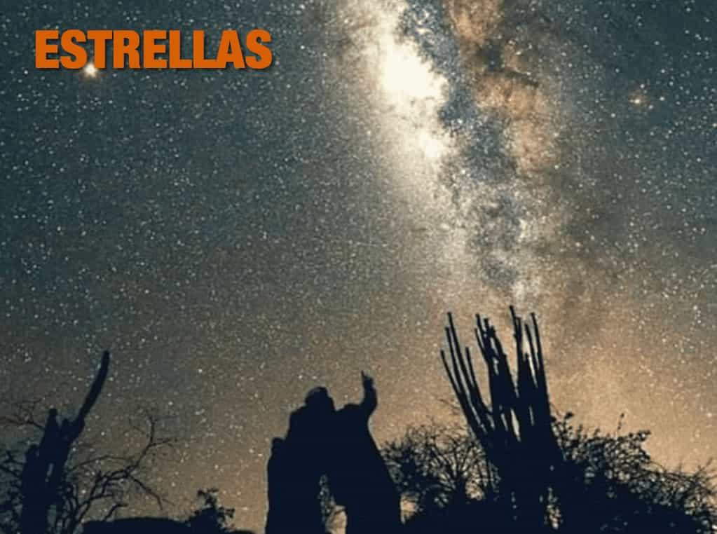 estrellas desierto tatacoa